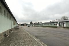 Konzentrationslager Mauthausen (Österreich)
