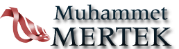 Muhammet MERTEK